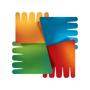 icon AVG AntiVirus FREE for Android Security 2017