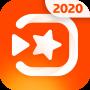 icon VivaVideo: Free Video Editor