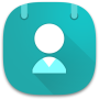 icon ZenUI Dialer & Contacts