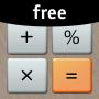 icon Calculator Plus Free