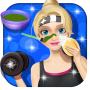 icon Princess Workout & Spa