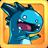icon Mobbles 3.1.33