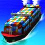 icon Seaport - Explore, Collect & Trade