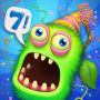 icon My Singing Monsters