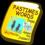 icon Pastimes