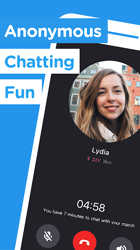 Bonne nuit: Fun Voice Chat