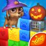 icon Pet Rescue Saga
