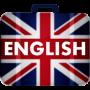 icon Английский разговорник english