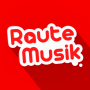 icon RauteMusik.FM Internet Radio
