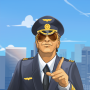 icon Airport City: Airline Tycoon