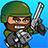 icon Mini Militia 5.0.6