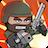 icon Mini Militia 4.3.3