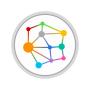 icon Coinomi Wallet :: Bitcoin Ethereum Altcoins Tokens