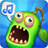 icon My Singing Monsters 2.3.8