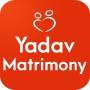 icon YadavMatrimony - Matrimony