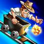 icon Rail Rush