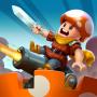 icon Mushroom Wars 2