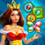 icon Lost Jewels - Match 3 Puzzle