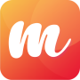 icon Mingle2: Online Dating & Chat