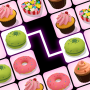 icon Onet 3D - Matching Puzzle