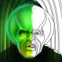 icon Wizard of Oz: Magic Match