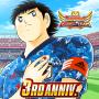 icon Captain Tsubasa: Dream Team