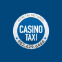 icon Casino Taxi