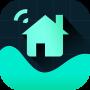 icon Smart Home Cloud