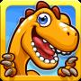icon Dino Pets