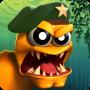 icon Battlepillars Multiplayer PVP