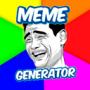 icon Meme Generator (old design)