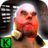 icon Mr. Meat 1.3.1