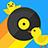 icon SongPop 2.14.10